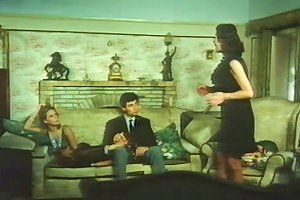 Vintage 1960s Softcore Comedy Free Teen Porn C5 Xhamster