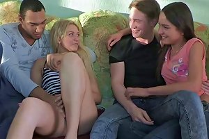 Cream And Coffee Home Sex Party Free Hd Porn 79 Xhamster